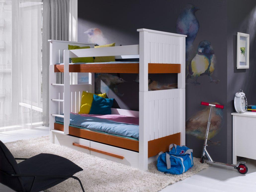 ka pi trowe agat meble. Black Bedroom Furniture Sets. Home Design Ideas