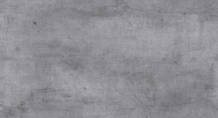 meble w kolorze beton